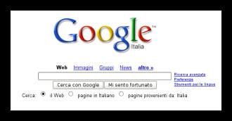 google-thumb.png